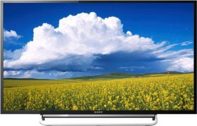 Sony KDL-48W600B 48