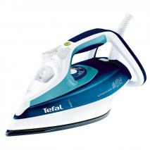 Tefal FV 4680 Ultragliss 220 VOLTS NOT FOR USA