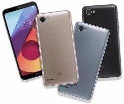 LG Q6+ M700 64GB 5.5