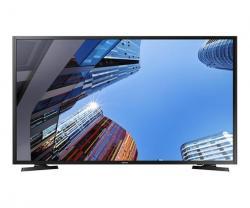 SAMSUNG UA49M5000  49-INCH SMART TV, FULL HD MULTI SYSTEM LED NTSC/PAL/SECAM  FLAT TV