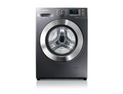 Samsung WF70F5E5U4X Washer with 7kg Capacity 220 Volt NOT FOR USA