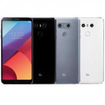 LG G6 H870S 32GB 5.7