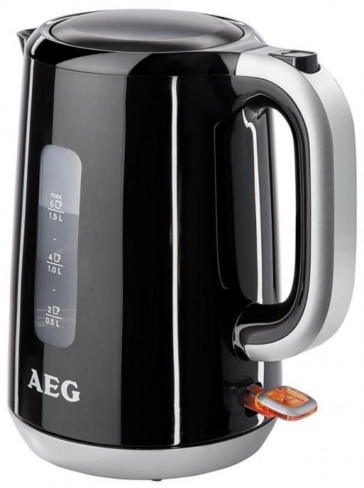Aeg Kitchen Appliances Usa