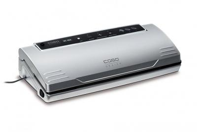 Caso VC100 Vacuum Sealer 220 Volts NOT FOR USA
