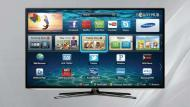 Toshiba 32P1300   Multi-System  LED TV 110-220 volts