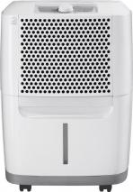 Frigidaire FAD301NWD 30 Pint Dehumidifier, White  FOR USA ONLY