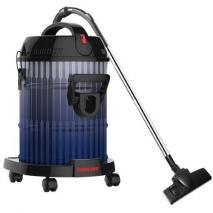 Nikai NVC900D1 220-240 Volt Vacuum Cleaner - Huge Dust Capacity - Blower Function - 2000 Watt Power NOT FOR USA