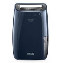 Delonghi DEX16F 220-240 Volt 50 Hz Dehumidifier NOT FOR USA