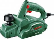 Bosch GHO 16 82 Professional Hand Plane , Rip Fence, Allen Keys (2.5, Fabric Dust Bag) 220 VOLTS NOT FOR USA
