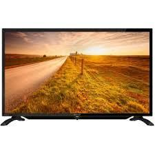 Sharp HD LED TV LC32LE280 32