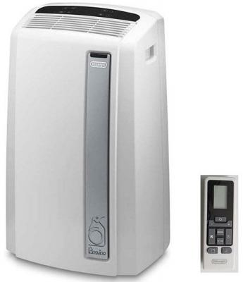 DeLonghi DEPACAN112 Portable Air Conditioners 220 Volts NOT FOR USA