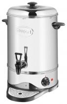 Swan SWU16L 16ltr Stainless Steel Urn 220 VOLTS NOT FOR USA