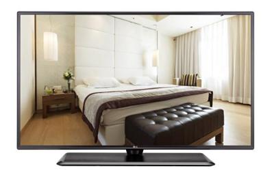 "LG 32LW560H 32"" CLASS (31.7"" diagonal) Pro:Centric Application Platform FOR USA ONLY"