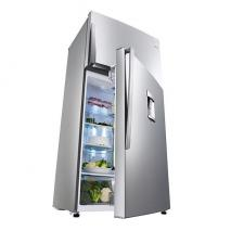 LG GR-B822HLPM Wide Top Freezer Refrigerator w/Inverter for 220 Volts NOT FOR USA