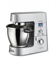 Kenwood KM094 Cooking Chef 220 volts NOT FOR USA