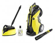 Karcher KRHD511PPLUS-INT PRESSURE WASHER 220 VOLTS NOT FOR USA