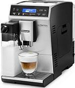 DeLonghi DEETAM29660SB Authentic Fully Automatic Coffee Machines 220 volts NOT FOR USA