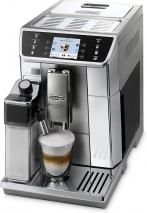 DeLonghi DEECAM65075MS PrimaDonna Exclusive Fully Automatic Coffee Machine 220 volts NOT FOR USA