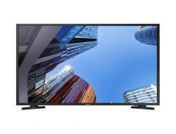 SAMSUNG 40M5000 40-INCH SMART TV, FULL HD MULTI SYSTEM LED NTSC/PAL/SECAM FLAT TV