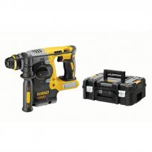 DEWALT DCH273NT-XJ rechargeable battery Combination Hammer 220 VOLTS (NOT FOR USA)