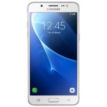 Samsung Galaxy J5 J510FN 4G Dual SIM Phone (16GB) (FACTORY UNLOCKED) White/Gold