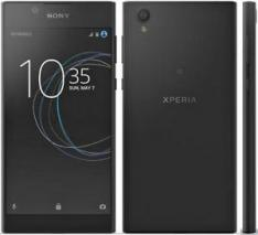 Sony Xperia L1 G3311 4G Phone (16GB) GSM UNLOCKED  Black
