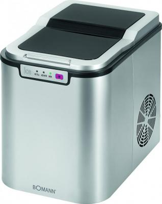 Bomann EWB 1027 CB Ice Cube Maker 220Volts (NOT FOR USA)