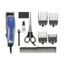 Wahl 9314-2858 220-240 Volt 50 Hz Clipper With Attachements
