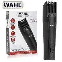 Wahl 41030-0401 - 110-240 Volt Professional Cord / Cordless Trimmer