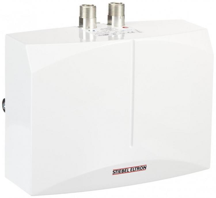 Stiebel Eltron Dnm 3 : stiebel eltron 185418 dnm hydraulic controlled mini tank less water heater white 220 volts ~ Watch28wear.com Haus und Dekorationen