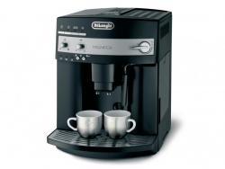 DeLonghi DEESAM3000 B Magnifica 220Volts (NOT FOR USA)