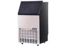 Multistar MIC45S Ice Makers 220-240Volt / 50Hz (NOT FOR USA)