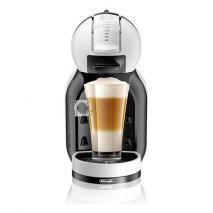 DeLonghi EDG305KIT Dolce Gusto Coffee Machine with Starter Kit 220 VOLTS (NOT FOR USA)