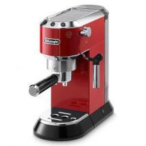 Delonghi EC680 220-240 Volt 50 Hz Espresso Machine