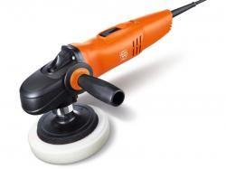 Fein WPO 14-15 E Polisher 220 Volts for NOT FOR USA