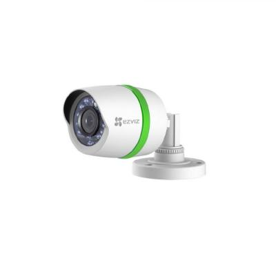 EZVIZ CS-CA110 - WEATHERPROOF HD 1536P CAMERAS FROM BD-1834B1