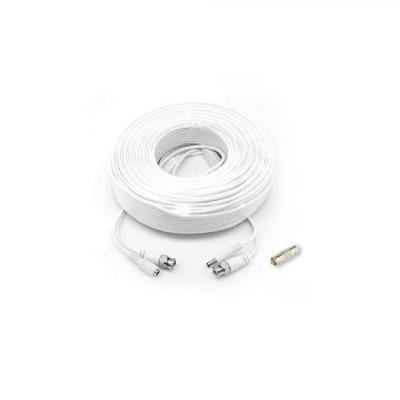 SOLTECH 1080P COMPATIBLE STS-FHDC150 150FT BNC VIDEO/POWER CABLE