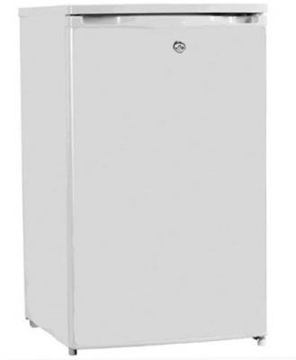 Frigidaire by Electrolux FRF130WW 220-240 Volt/ 50-60 Hz NOT FOR USA