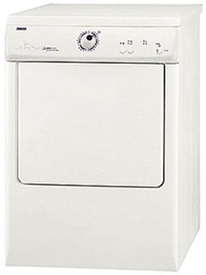 Zanussi by Electrolux ZTAB250 220-240 Volt/ 50 Hz NOT FOR USA