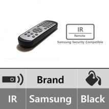 SAMSUNG WISENET EP10-001090A SURVEILLANCE REMOTE CONTROLLER FOR SAMSUNG WISENET SECURITY SERIES