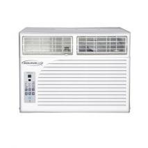Soleus Air® WM1-08E-02 8,000 BTU 115-Volt Window Air Conditioner