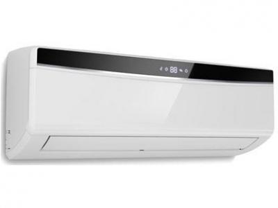 Frigidaire FS18K57CCHO INVERTER Heat & Cool Split AC 220V NOT FOR USA
