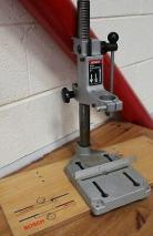 Bosch BS45 Drill Stand 220/240 Volts NOT FOR USA