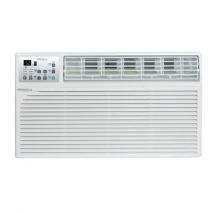 Soleus Air® TTWM1-12-01 12,000 BTU 115-Volt Through the Wall Air Conditioner