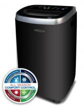Soleus Air® PMC-14HP-201 14,000 BTU 115-Volt Portable Air Conditioner with Heat