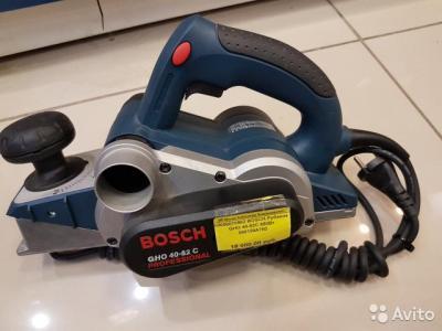 Bosch, Sds Drill 10 X 950 X 1000Mm 220 VOLTS NOT FOR USA