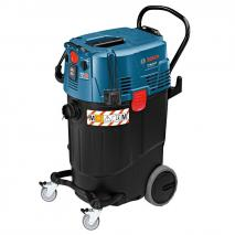 Bosch Professional Gas 55 M AFC Wet & Dry Vacuum Cleaner 220 VOLTS NOT FOR USA