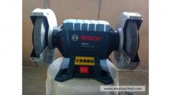 Bosch 060127 A300  GBG 35/150 mm, 350 W, Bench Grinders 230 V NOT FOR USA