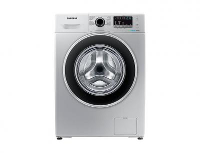 Samsung WW80J4260 Washer with Ecobubble, 8.0 Kg 220 Volts NOT FOR USA