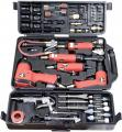 Amtech Y2430 Air Tool Kit, 77-Piece 220 volts not for usa
